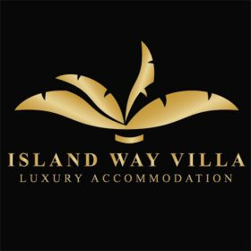 Island Way Villa - Luxury Accommodation