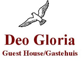 Deo Gloria Guest House