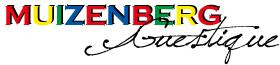 Muizenberg Guestique