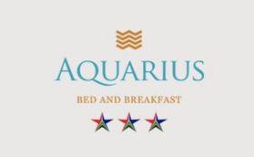 Aquarius B&B