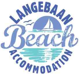 Slaley Beach Cottage - Langebaan
