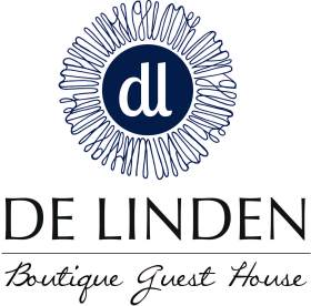 De Linden Boutique Guest House