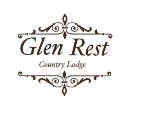 Glen Rest Country Lodge & Events