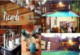 Picardi Guest House