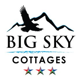 Big Sky Cottages