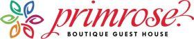 Primrose Boutique Guest House