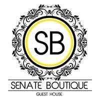 Senate Boutique Guesthouse