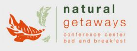 Natural Getaways