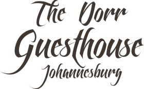 The Dorr Guest House