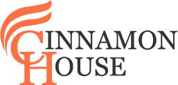 Cinnamon House Bed & Breakfast