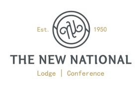 The New National - Lodge & Conference