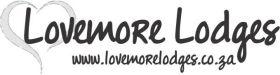 Lovemore Lodges Knysna