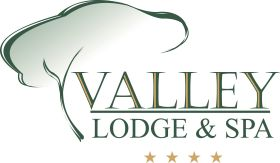Valleylodge