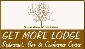 Getmore Lodge