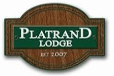 Platrand Lodge