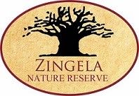 Zingela Nature Reserves - Baobab Tented Camp