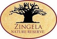Zingela Nature Reserves - Acacia Lodge