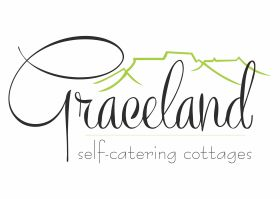 Graceland Self Catering Cottages