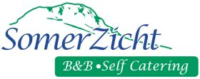 SomerZicht B&B and Self-Catering