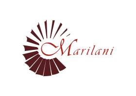 Marilani Selfcatering Unit