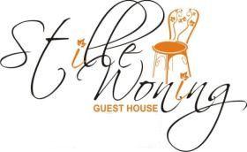 Stille Woning Guest House