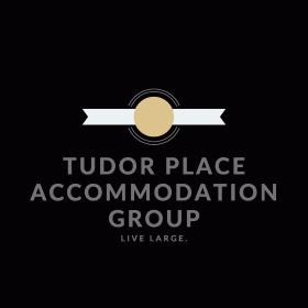 Tudor Place Accommodation Group