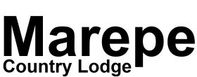 Marepe Country Lodge