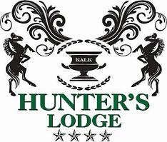 Hunters Lodge
