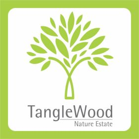 TangleWood Nature Estate