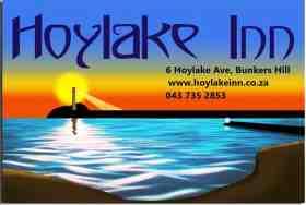 Hoylake Inn