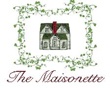 The Maisonette Guest Lodge