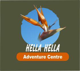 Hella Hella Adventures