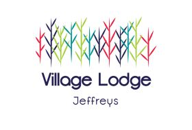 Village Lodge Jeffreys