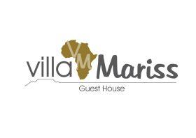 Villa Mariss Guesthouse