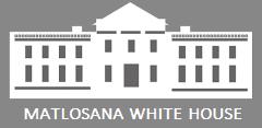Matlosana White House