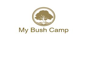 My Bush Camp