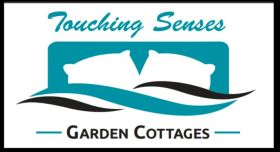 Touching Senses Garden Cottages