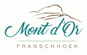 Mont d Or Franschhoek