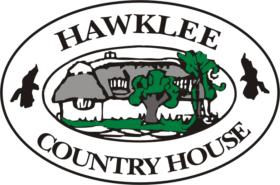 Hawklee Country House