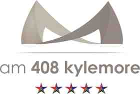 AM 408 Kylemore