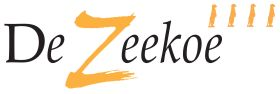 De Zeekoe Guest Farm Reserve