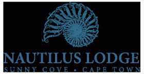 Nautilus Lodge