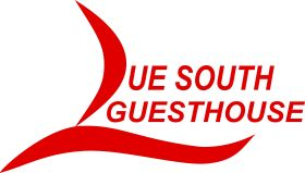 Due South Guesthouse