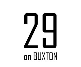 29 On Buxton