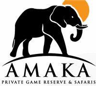 Amaka Private Game Reserve & Safaris