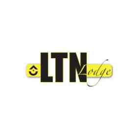 LTN LODGE