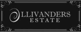 Ollivanders Estate
