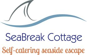 SeaBreak Cottage
