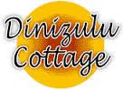 Dinizulu Cottage