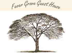 Fever Grove Guest House